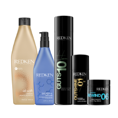 Redken Products